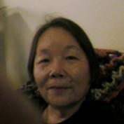 hawaiihawaii profile image