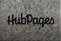 How to Use HubPages and Make Money