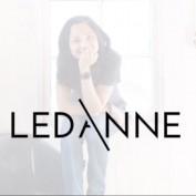 ledann3 profile image