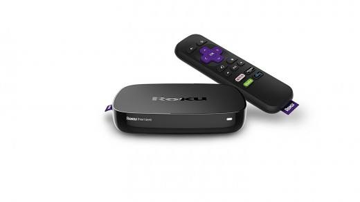 Streaming media boxes such as Roku provide a comprehensive range of entertainment services.  After the initial purchase, there are no additional costs, apart from general internet rental as normal.  Roku is my personal favorite out of current options