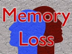 Memory Loss: When is it Time to Worry?