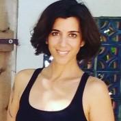 Shanna Rebis profile image