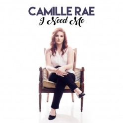 Camille Rae Releasing Fan Favorite As Next Single