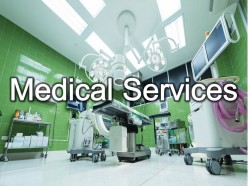Things you Should Look for in a Medical Services Provider, When you are Looking for a Medical Services Provider