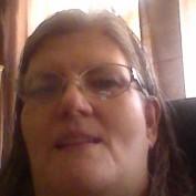 LaNita Schartz profile image