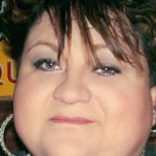 raquelpier profile image