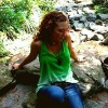 Brittany Mcwhorte profile image