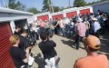Storage Auctions: The Real Reality of Reality TV Shows.