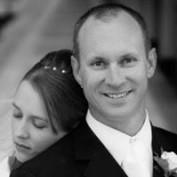 Steve Wickham profile image