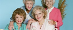 The Golden Girls-A Timeless Comedy That I Love