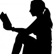 gerimcclym profile image