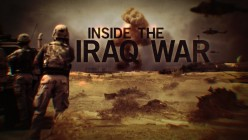 US likely to be involved in Iraq: Could it be another long drawn war, a Le Vietnam