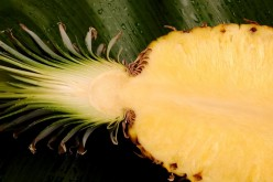 Five Amazing Health Benefits of Eating Pineapple