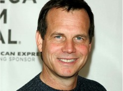 Bill Paxton dead at age 61. Does it seem like more people are dying before age 70?