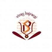 vinaybajrangi profile image