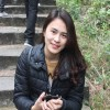 Standa profile image