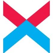 NIX Solutions Ltd profile image