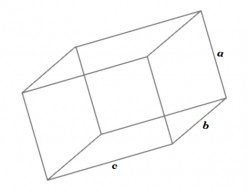 How to Find the Volume of a Rectangular Prism (Rectangular Box) with Examples