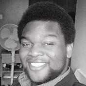 KC Bassey profile image