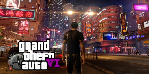 Grand Theft Auto 6 (GTA 6) - the latest expectations and potentials for the game
