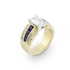 The Art of Custom Jewelry