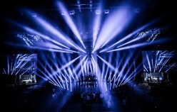 Tanks, Technology, and the Accessibility of eSports: Insight into Wargaming's eSport's Division