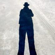 TheShadowSpecter profile image