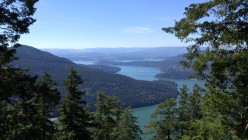 A Day on Salt Spring Island: Top 7 Activities