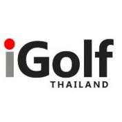 igolfthailand profile image