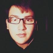 atsikelas profile image