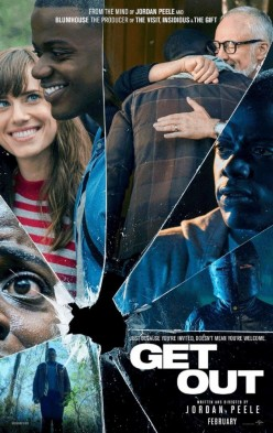 Get Out Review:
