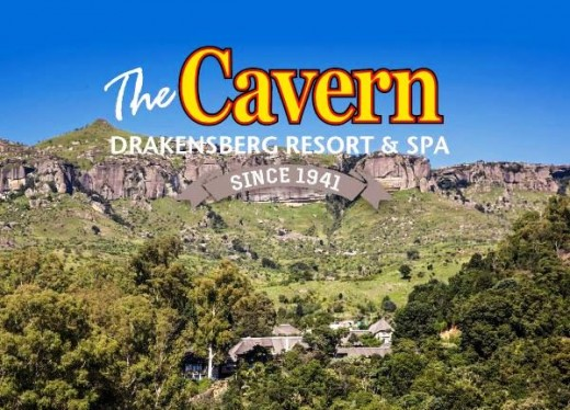 The Cavern, KZN, South Africa