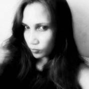 CarryVdlinde profile image