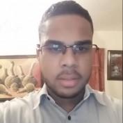 Ronald Segura profile image