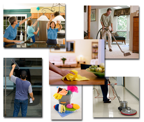 By avoiding pitfalls during the selection of professional cleaning service, you can rest assured to accruing multiple benefits