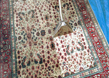 Carpet Maintenance Must Be A Part of Your Fortnightly Cleaning Exercise