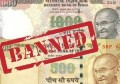 Do you think that demonetisation has done any good to India?