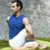 Everything About Yoga. Pros/cons; how to; why; benefits; celebs who do it; positions; etc.