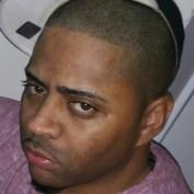 Dotcom3728 profile image