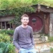 Dan Fryatt profile image