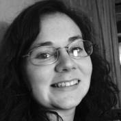 Martina Theros profile image