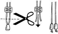 Image result for blind cords safe solutions