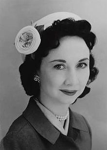 Reporter Dorothy Kilgallen alleged to be victim of Mob hit.
