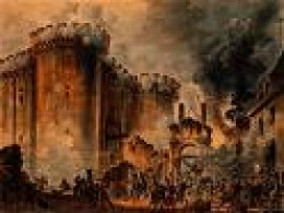 Bastille Day Commemorates The Day The People Of France Stormed The Paris Prison