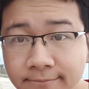 lehuynam profile image