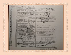 Collecting Death Certificates for Your Genealogical Family Tree Book