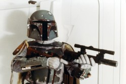 Boba Fett Anthology Movie: Is It A Good Idea?
