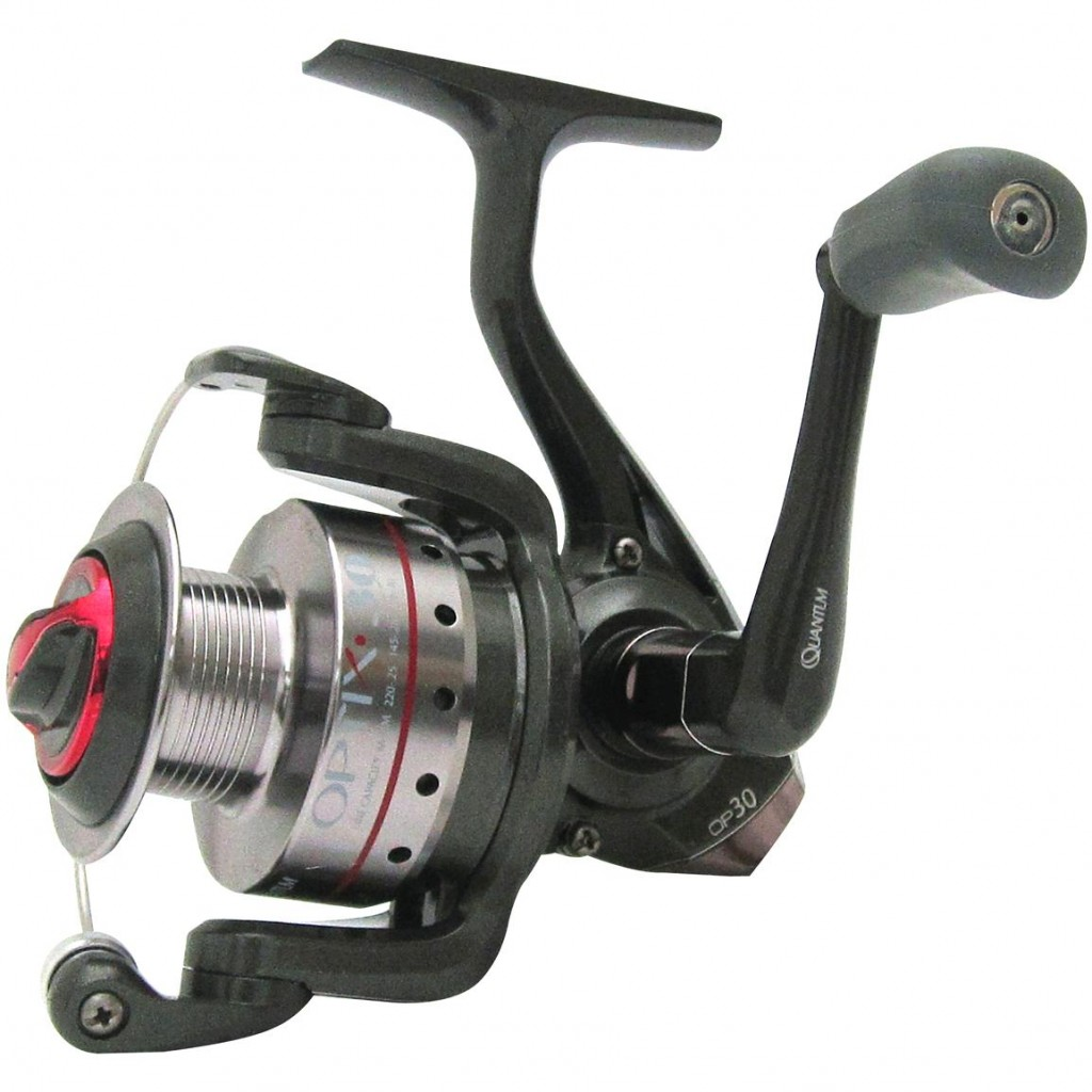 bass fishing spinning reels vs bait casting reels hubpages