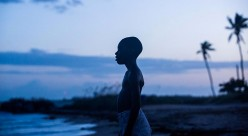 Why It Was Important for Moonlight to Win