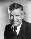 Will Rogers' Wisdom & Humor is Still Timely in the 21st Century